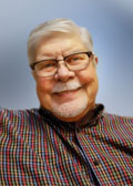 Bob Stephens-portrait thumbnail