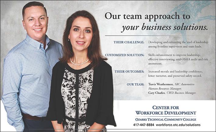 center for workforce development testimonials src automotive