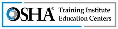 ozarks technical community college offers authorized osha training courses and programs