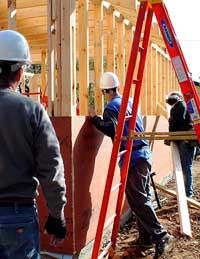 Construction Class