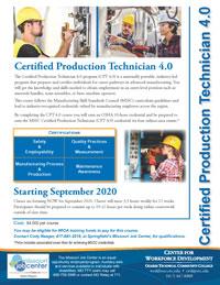 CPT 4.0 Thumbnail Flyer