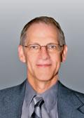 Greg Middaugh-thumbnail portrait