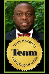 James Bonds Certified Maxwell